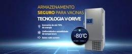TSX-ultrafreezer-datamed-thermo-scientific