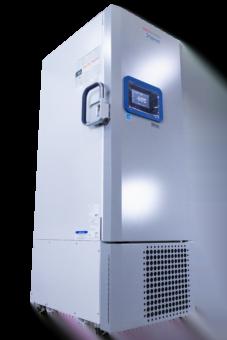Ultrafreezer ThermoFisherScientific TSX -80ºC