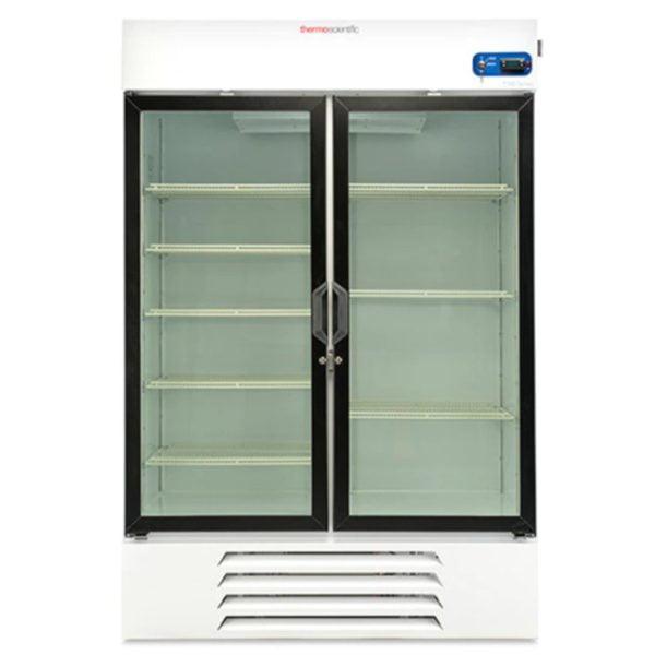 Imagem Refrigerador de Uso Geral Série TSG com Porta de Vidro