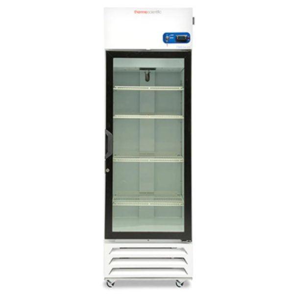 Refrigerador de Uso Geral Série TSG com Porta de Vidro