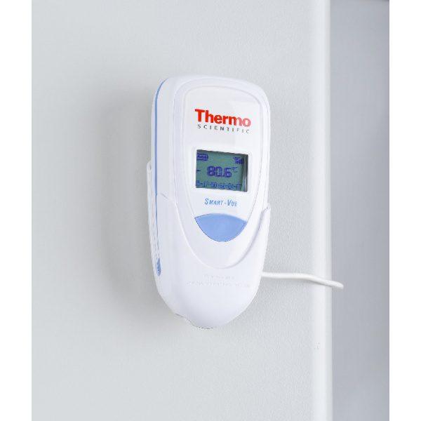 Kit Smart-Vue para Monitoramento de Refrigeradores