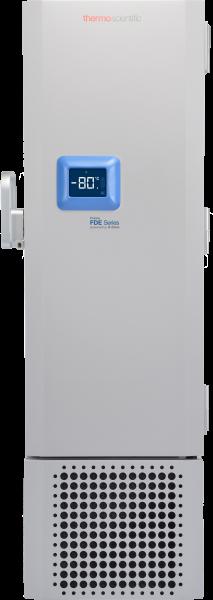 Ultrafreezer ThermoFisherScientific FDE -80ºC
