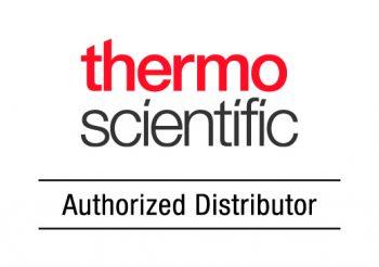 ThermoScientific_new_AuthDistributor_Logo_EN-EZ_4c