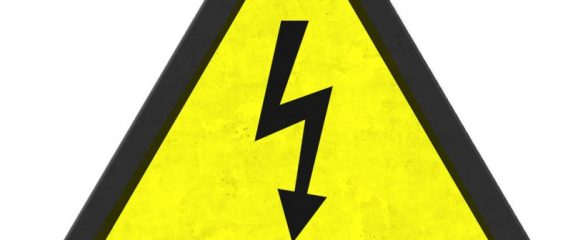 electrical-warning-sign-02